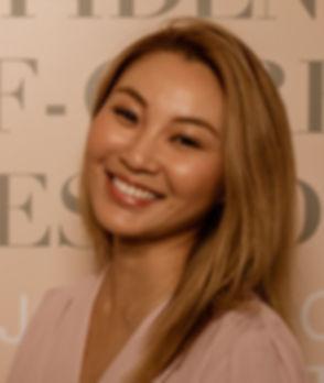 Dr. Clara Yu 2_edited.jpg