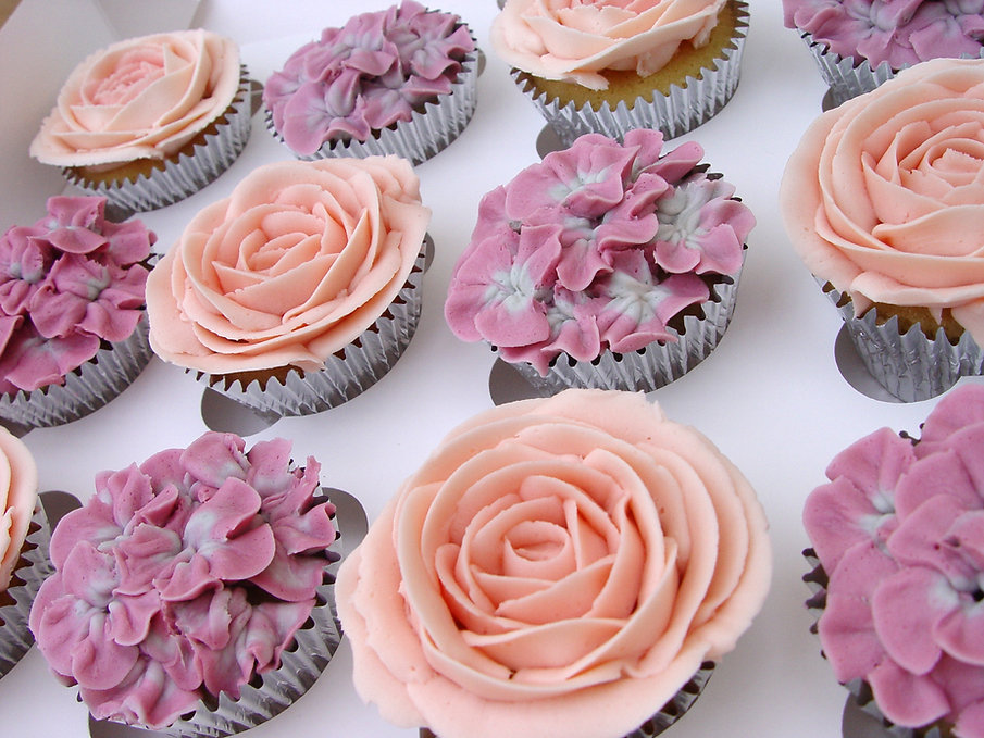 cakes 050.JPG