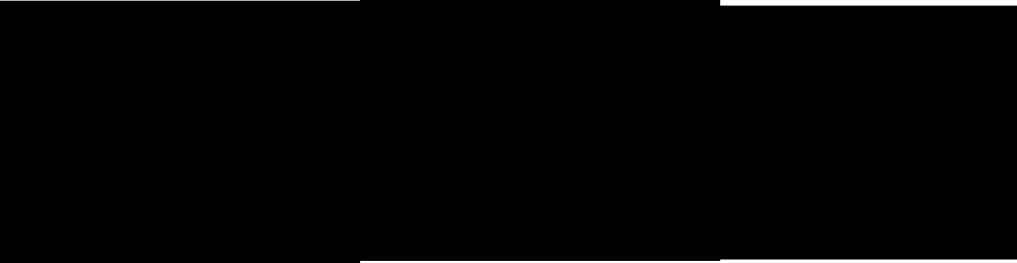 Vouge