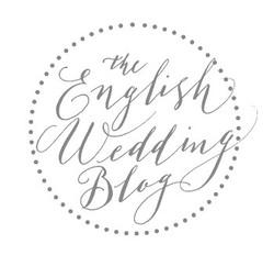 The English Wedding