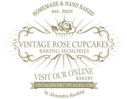 vinatge rose cupcakes welcome.png