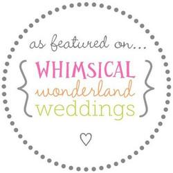 Whimsical Wonderland