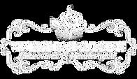 logo2sq_edited.png