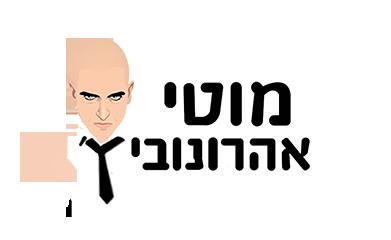 לוגו לעסקה אושרה3.png