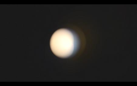 Screen Shot 2020-03-29 at 12.04.06.png