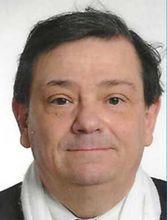 Jacques-Nicolas de Weck honoré par le gouvernement français
