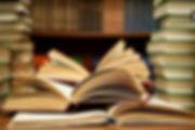 bibliographie-ok-ok-ok-ok_edited.jpg