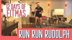 Fitmas_Day5_Run.png