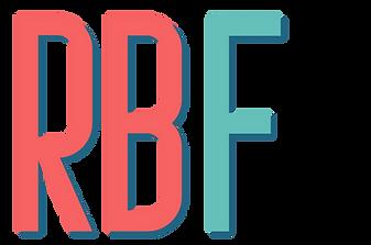 RBF_Logo_NoBackground.png