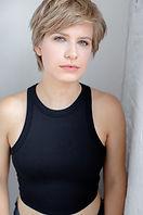 Emma Wisniewski Headshot 3.jpg