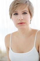 Emma Wisniewski Headshot 5.jpg