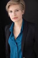 Emma Wisniewski Headshot 2.jpg