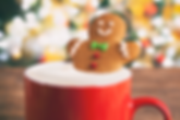 Gingerbread Cocoa Photo.png