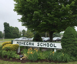 Mohegan School Pic_edited.jpg