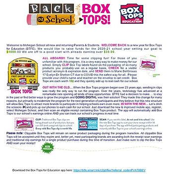 Box Tops Photo.jpg