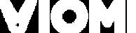 Viomi_Logo_2.png
