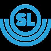 Stockholms Lokaltrafik logo