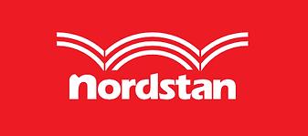 Nordstan Göteborg logo