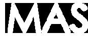IMAS_logo_white.png
