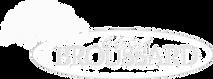 City of Broussard logo.png