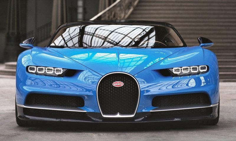 2017-Bugatti-CHIRON-Grand-Palais-10-800x480.jpg
