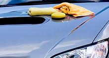 faq-should-i-wax-my-car-wrap.jpg