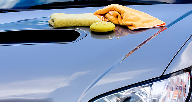 faq-should-i-wax-my-car-wrap.jpg