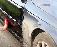 waterless-car-wash.jpg