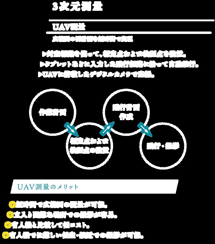 003/3次元測量(UAV測量).png