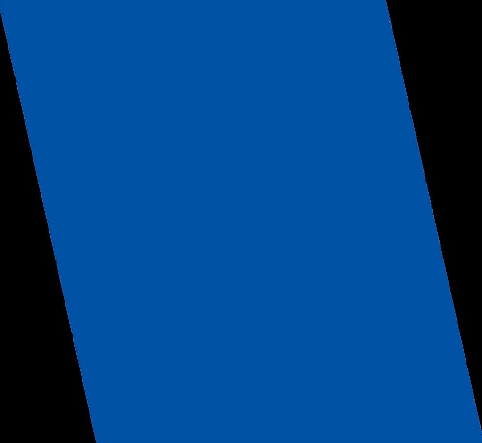 株式会社サーデック,SURDEC