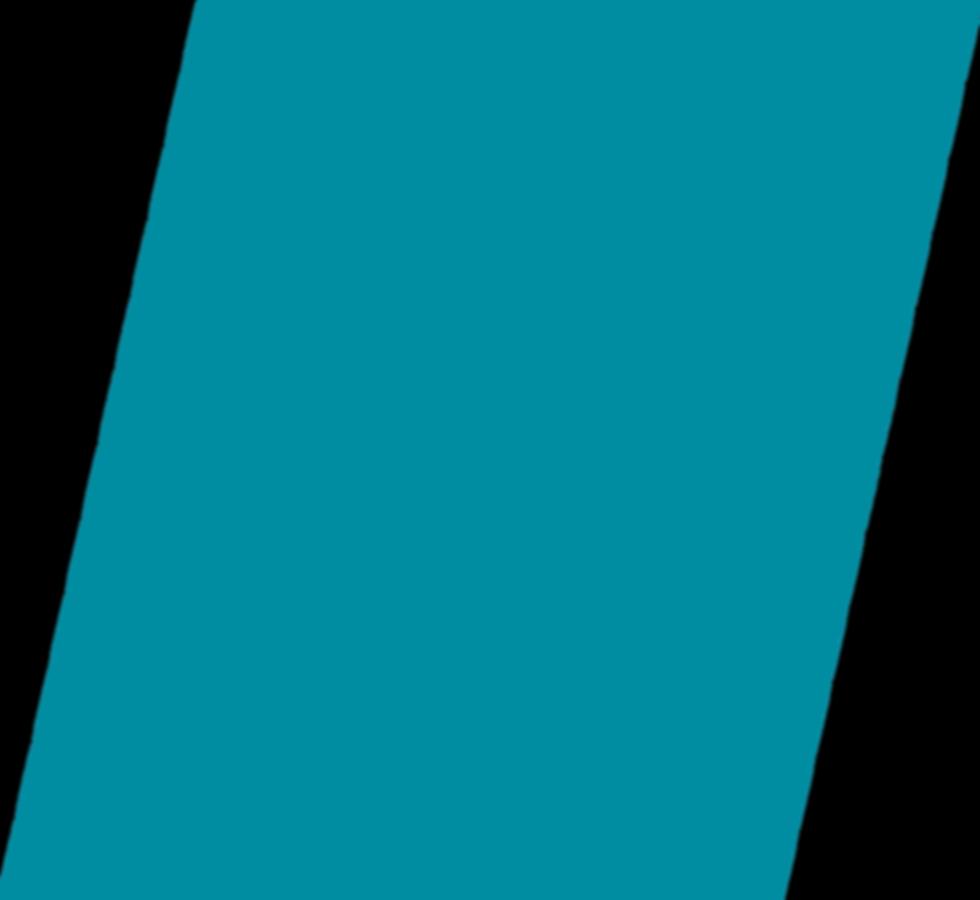株式会社サーデック,SURDEC,3次元測量