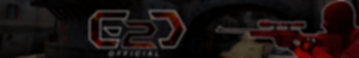 g2d banner official.png