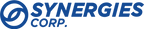 Patrocinador-academico-Synergies.png