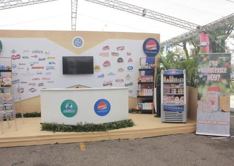 Expo-Cibao-feria-stand  (16).JPG