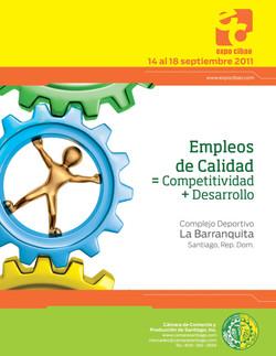 2011-afiche-expo-cibao