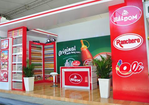 Expo-Cibao-feria-stand  (9).JPG