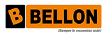 Patrocinador-plata-Bellón - horizontal-01.png