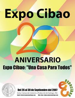 2007-afiche-expo-cibao