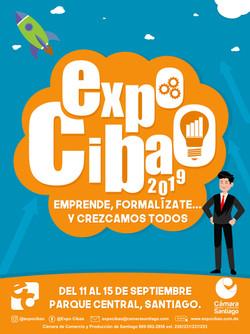 2019-Expo-Cibao-afiche-1