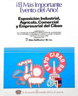 1988-afiche-expo-cibao