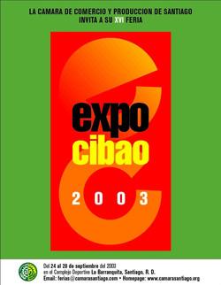 2003-afiche-expo-cibao