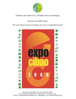 2006-afiche-expo-cibao