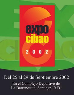 2002-afiche-expo-cibao