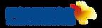 patrocinador-academico-FONDESA (1).png