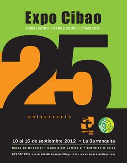 2012-afiche-expo-cibao-1