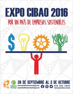 2016-afiche-expo-cibao
