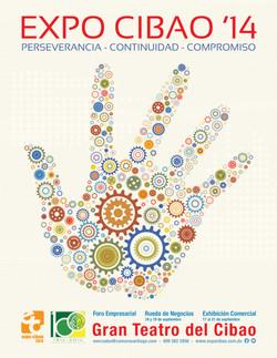 2014-afiche-expo-cibao-1