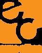Logo-logo-expo-cibao.png
