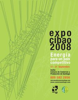 2008-afiche-expo-cibao-1