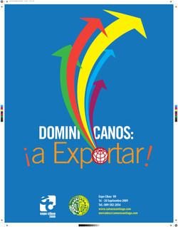 2009-afiche-expo-cibao-1
